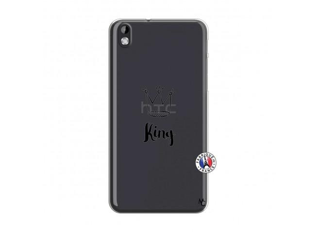 Coque HTC Desire 816 King
