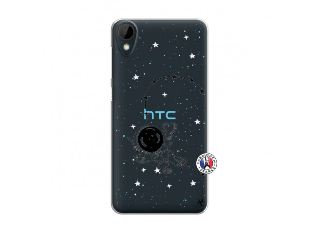Coque HTC Desire 825 Astro Girl