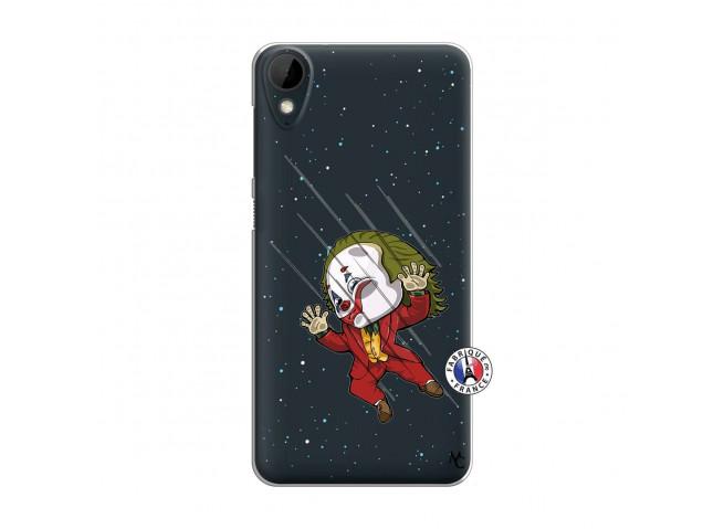 Coque HTC Desire 825 Joker Impact