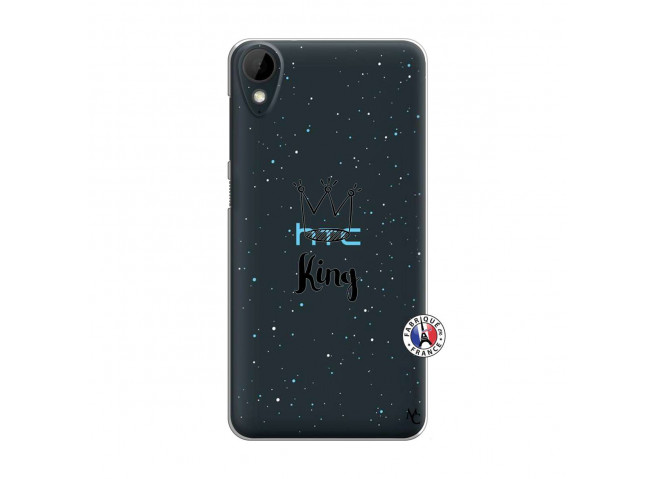 Coque HTC Desire 825 King