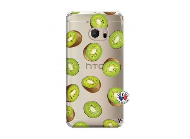 Coque HTC ONE M10 C'est vous Ki? Wi