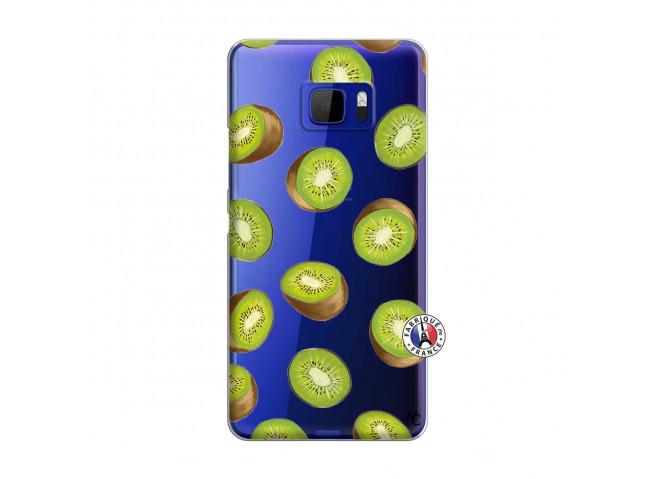 Coque HTC U Ultra C'est vous Ki? Wi