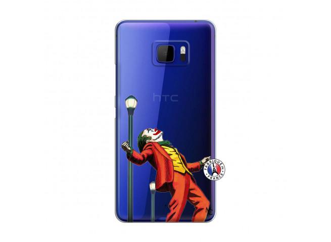 Coque HTC U Ultra Joker