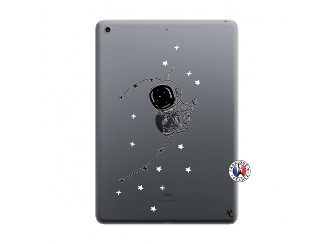 Coque iPad 10.2 Astro Boy