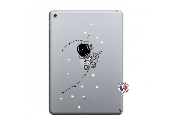 Coque iPad 2018/2017 Astro Boy