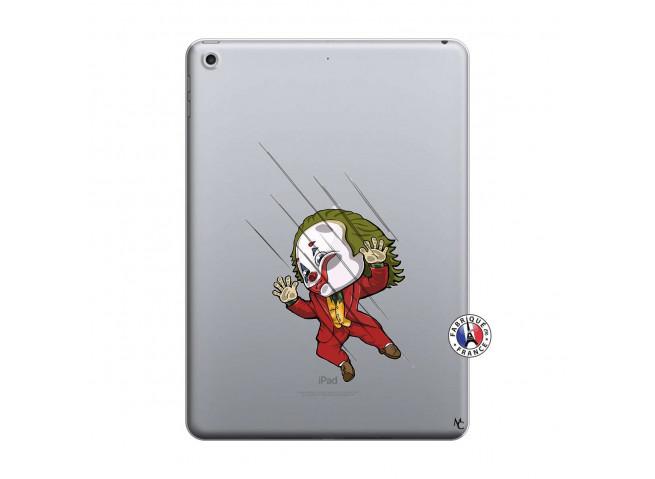 Coque iPad 2018/2017 Joker Impact