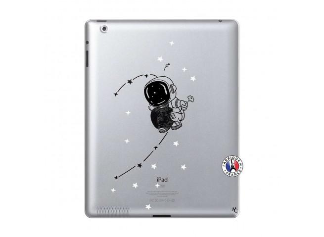 Coque iPad 2 Astro Boy