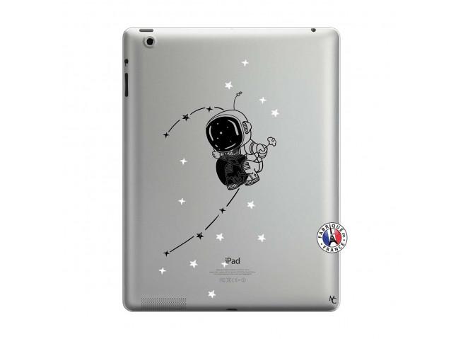 Coque iPad 3/4 Retina Astro Boy