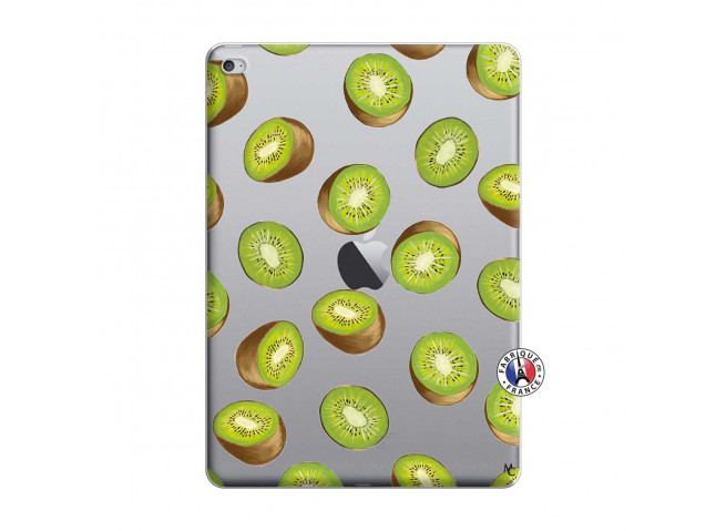 Coque iPad AIR 2 C'est vous Ki? Wi