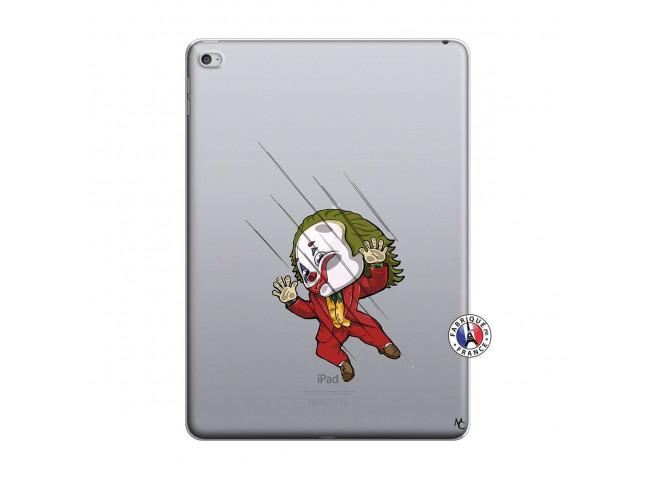 Coque iPad AIR 2 Joker Impact