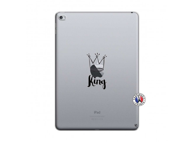 Coque iPad AIR 2 King