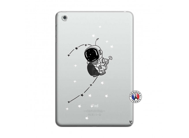 Coque iPad Mini 3/2/1 Astro Boy
