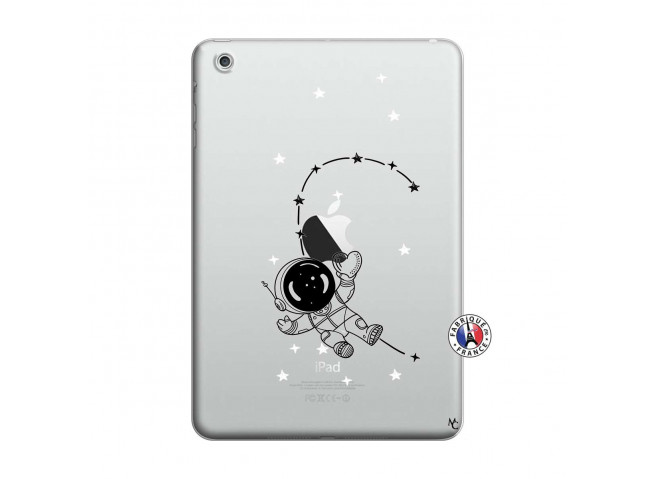 Coque iPad Mini 3/2/1 Astro Girl