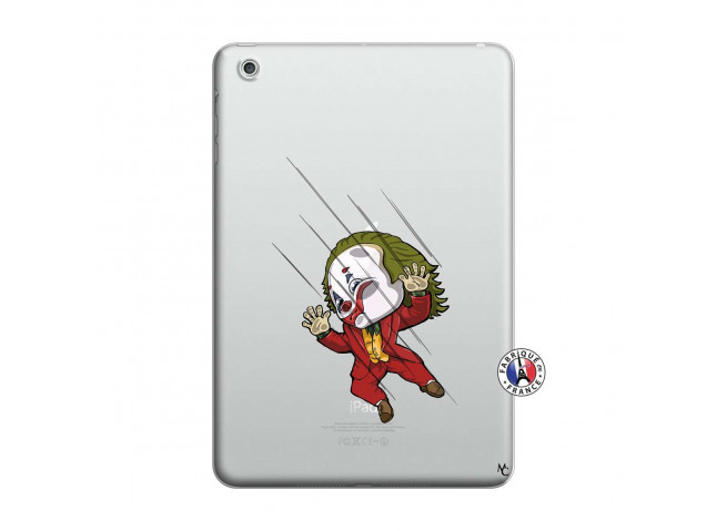 Coque iPad Mini 3/2/1 Joker Impact