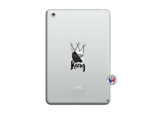 Coque iPad Mini 3/2/1 King