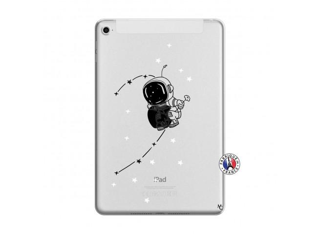 Coque iPad Mini 5/4 Astro Boy