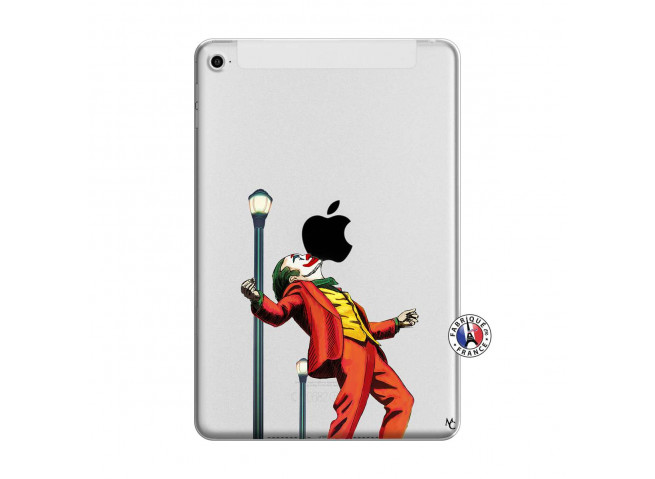Coque iPad Mini 5/4 Joker