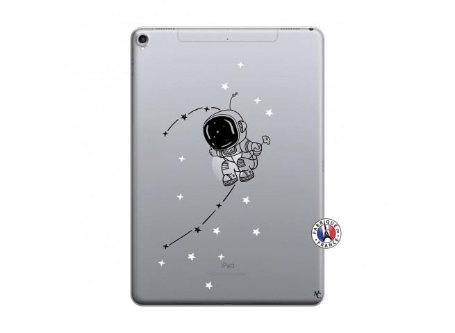Coque iPad PRO 10.5/air 2019 Astro Boy