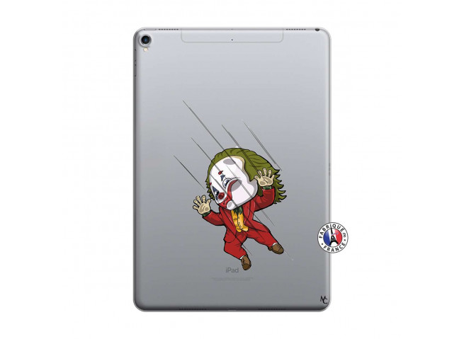 Coque iPad PRO 10.5/air 2019 Joker Impact