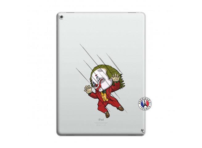 Coque iPad PRO 12.9 Joker Impact