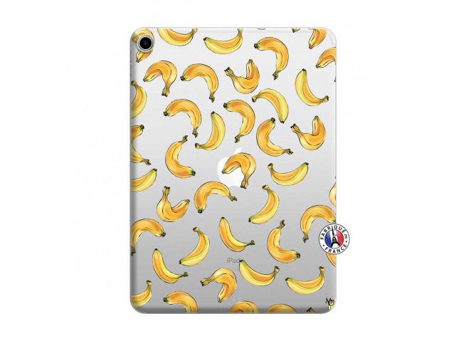 Coque iPad PRO 2018 12.9 Pouces Avoir la Banane