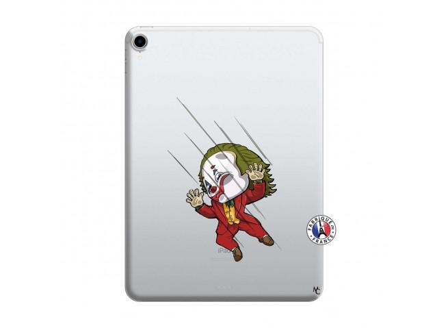 Coque iPad PRO 2018 12.9 Pouces Joker Impact