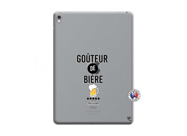 Coque iPad PRO 9.7 Pouces Gouteur De Biere