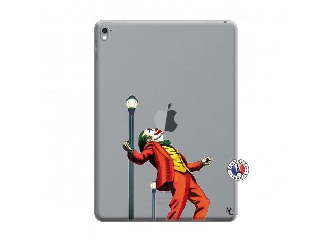 Coque iPad PRO 9.7 Pouces Joker