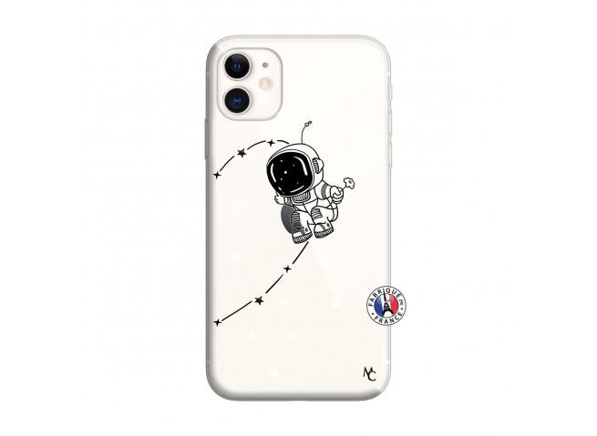 Coque iPhone 11 Astro Boy