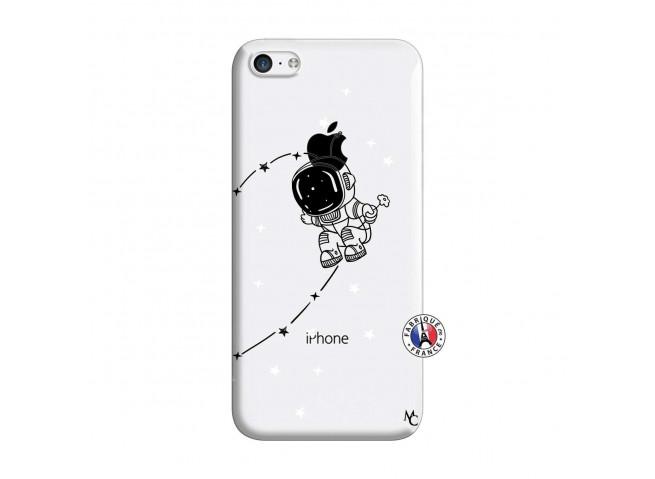 Coque iPhone 5C Astro Boy