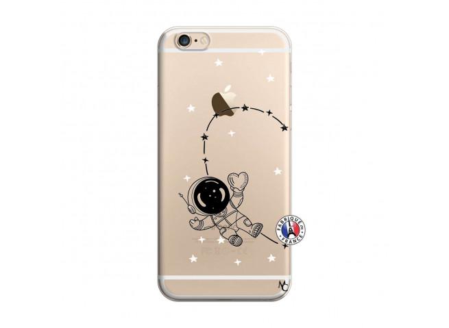 Coque iPhone 6 Plus/6s Plus Astro Girl