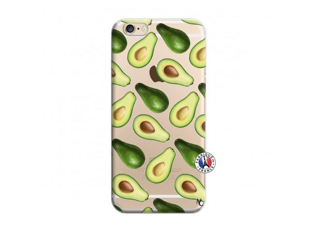 Coque iPhone 6 Plus/6s Plus J'appelle Mon Avocat