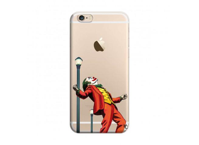 Coque iPhone 6 Plus/6s Plus Joker