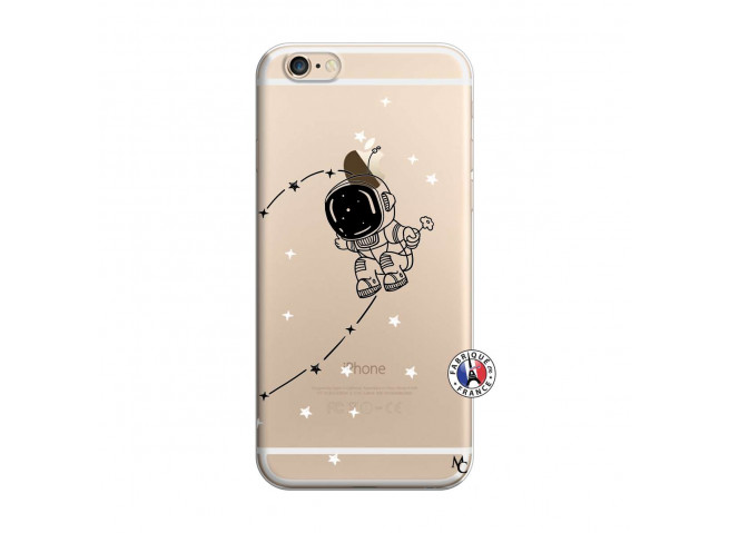 Coque iPhone 6/6S Astro Boy