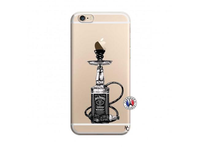 Coque iPhone 6/6S Jack Hookah