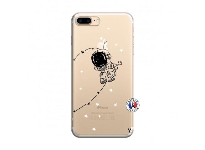 Coque iPhone 7 Plus/8 Plus Astro Boy