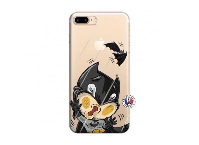 Coque iPhone 7 Plus/8 Plus Bat Impact