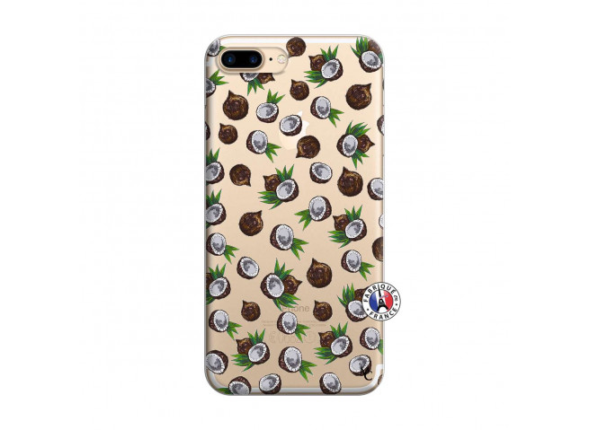 Coque iPhone 7 Plus/8 Plus Coco