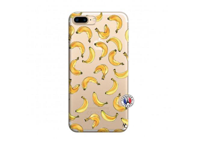 Coque iPhone 7 Plus/8 Plus Avoir la Banane