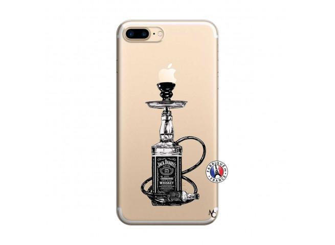 Coque iPhone 7 Plus/8 Plus Jack Hookah
