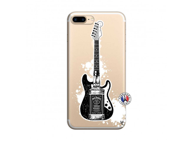 Coque iPhone 7 Plus/8 Plus Jack Let's Play Together
