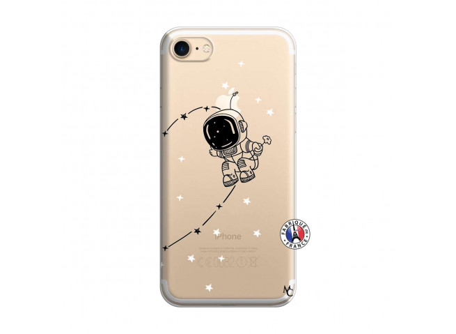 Coque iPhone 7/8 Astro Boy