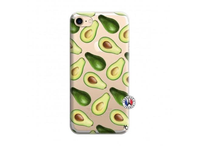 Coque iPhone 7/8 J'appelle Mon Avocat