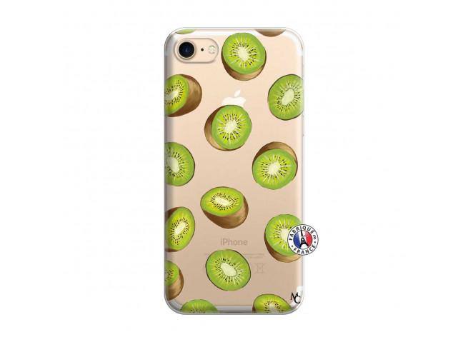 Coque iPhone 7/8 C'est vous Ki? Wi