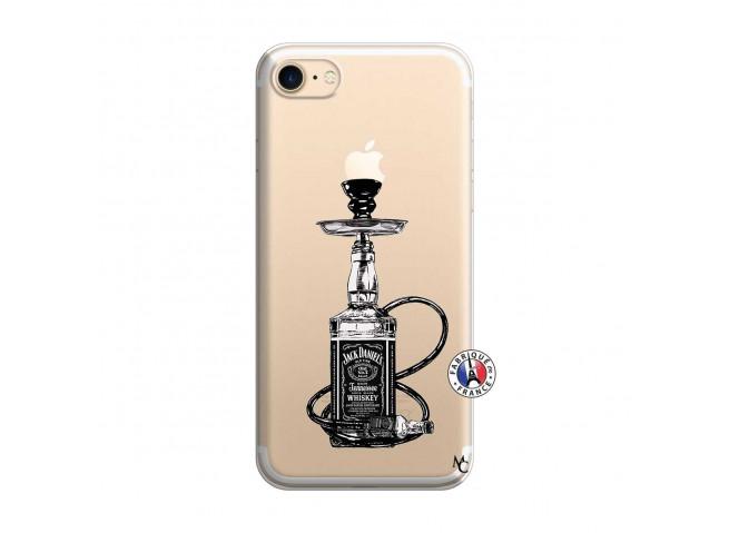 Coque iPhone 7/8 Jack Hookah