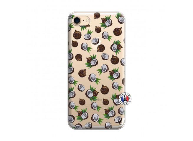 Coque iPhone 7/8/se 2020 Coco