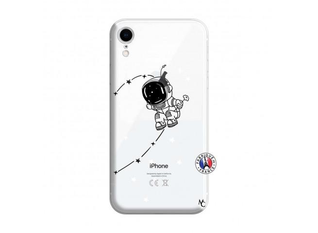 Coque iPhone XR Astro Boy