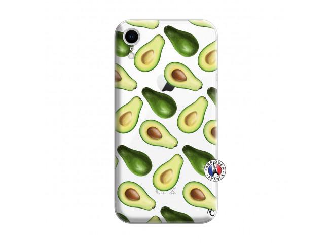 Coque iPhone XR J'appelle Mon Avocat