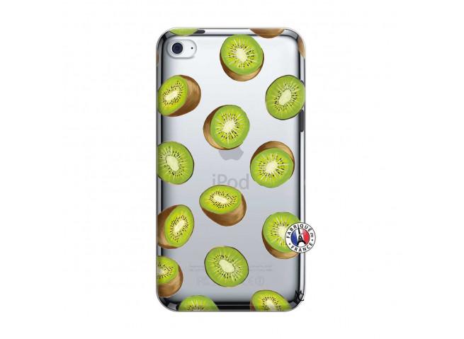 Coque iPod Touch 4 C'est vous Ki? Wi