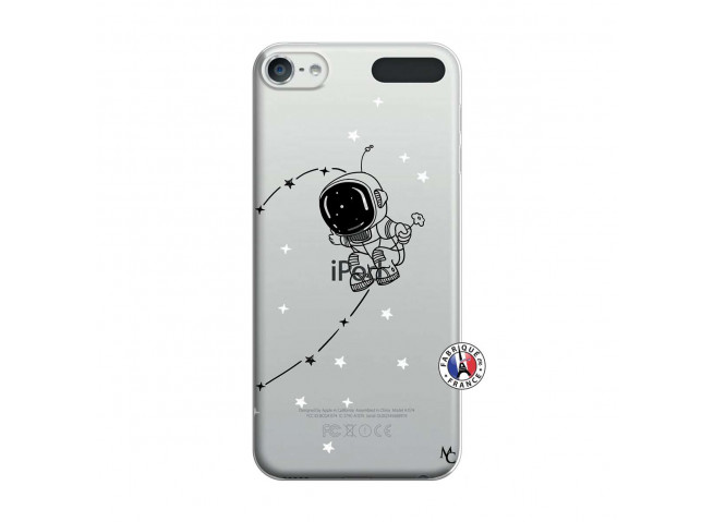 Coque iPod Touch 5/6 Astro Boy